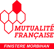 """Résultat de recherche d'images pour """"mutualité francaise finistere"""""""